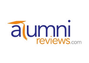 Alumni Reviews (@Alumni_Reviews)