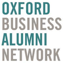 OxfordBusinessAlumni (@OBA_Network)