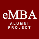 eMBA Alumni Project (@embaalumni)