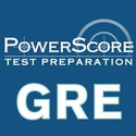 PowerScore GRE (@PowerScoreGRE)