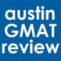 Austin GMAT Review (@austinGMAT)