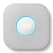 Nest Protect 2nd Generation Wired | Hygiene and Safety Solutions