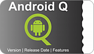 Android Q Or Android 10 Releasing Date And Feature Rumors