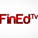 FinEd.tv (@FinEdTv)