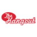 The Hangout (@TheHangoutLDN)