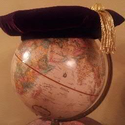 The Global MBA (@TheGlobalMBA)