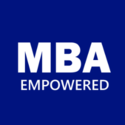 MBA Empowered App (@MBA_Empowered)