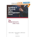Building a Winning Sales Management Team by Andris A. Zoltners, Prabhakant Sinha, Sally E. Lorimer