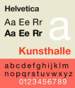 Helvetica - Wikipedia, the free encyclopedia