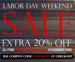 Labor Day Weekend SALE : Designer Shoes for Men form Dellmaoda