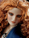 Antoinette Simplicity On Sale! | Tonner Doll Company