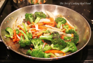 Best Stir Fry Wok Pans Reviews 2014
