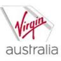Virgin Australia Velocity Frequent Flyer (@VirginAustralia)