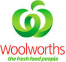 Woolworth's Everyday Rewards (@everydayrewards)