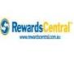 RewardsCentral (@rewardscentral)