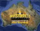 Commonwealth Bank's Investorville (@CommBank)