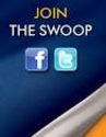 The Swoop - West Coast Eagles (@SportsGeek)