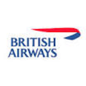 British Airways Avios (@British_Airways)