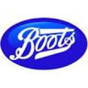 Boots Advantage Card (@BootsUK )