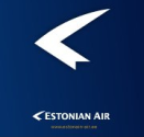 Estonian Air EuroBonus (@Estonian_Air)