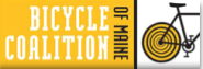 The Bicycle Coalition of Maine | Making Maine a Better Place to Bicycle, since 1992