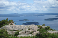 Hiking in Maine - Best Hikes, Guides, and Trail Maps | EveryTrail
