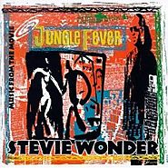 14. Jungle Fever- Stevie Wonder (1991)