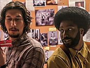 9. Too Late To Take Back Now - Cornelius Bros & Sister Rose (BlacKkKlansman; 2018)