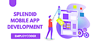 Employcoder -Hire Offshore Development Center
