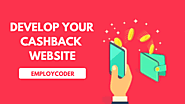 Famous your Business by Owning a Cashback Website!