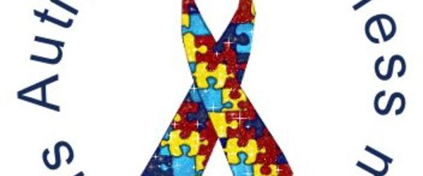 Headline for Autism Awareness Month CE Specials at PDResources