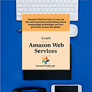 Amazon Web Services (AWS) Classes in Pune - Learn Well