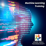 Machine Learning Classes in Pune - Learn Well
