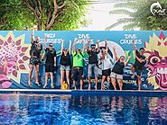 Scuba Diving Holidays For Beginners, From Zero To Hero