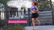Skirt Sports | Women's activewear, running, cycling, triathlon, fitness, golf, tennis and workout clothes