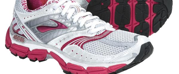 Headline for Best Women/Ladies Running Shoes Reviews 2014