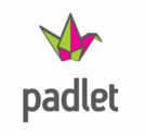 Padlet | Paper for the Web