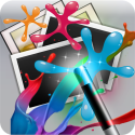 Photo Effects Plus By Appsicum .