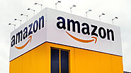 Court Rules Amazon Can Be Held Liable for Third-Party Sales
