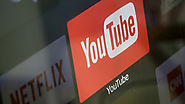 Critics Seek Tough Punishment for YouTube Over Kids' Privacy