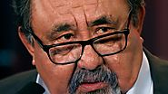 Rep. Raúl Grijalva Seeks Limits on Heat Exposure While on the Job