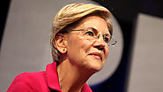 Warren Reintroduces Bill Mandating Climate Disclosures by Companies