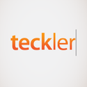 JEE Candidates 2014 Quota wise list | Teckler