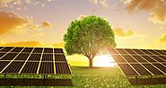 What you must do when looking for Solar Panel Suppliers in Gold Coast