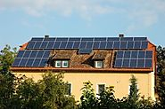 10Kw Solar System Sydney Needs Larger Roof Space, know more