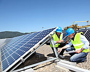 Essential Solar Panel Services you should try