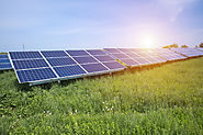 Importance of Residential Solar Panel System