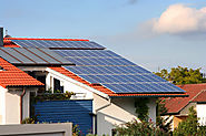 How Roof Impacts The solar Panel Installation Explained by Solar Companies in Sydney?