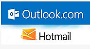 Is Hotmail not responding on PC or Laptop: Contact Msn Hotmail – Support for Msn Hotmail