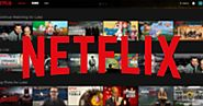 How to cancel Netflix on TV? Cancel Netflix account